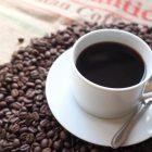 インフルエンザの時にコーヒーは飲んでもいい?何か良い効果はある?