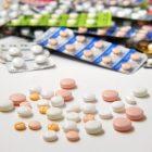 インフルエンザにNSAIDsは禁忌?成人でも注意すべき理由とは?