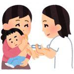 おたふく風邪の予防接種の回数は何回?理由と共にご紹介!